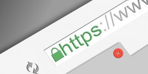 Not Handling Personal Data on Your Website? You Still Need SSL Certification
