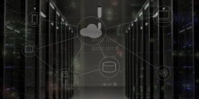 What is a Dedicated Server and Why Does your Business Need One?
